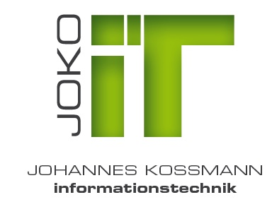 joko-it_logo